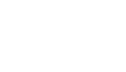 Sips From Scripts